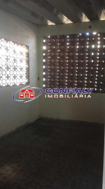 PHOTO-2021-06-04-15-13-43 - Apartamento 2 quartos para alugar Marechal Hermes, Rio de Janeiro - R$ 1.200 - MLAP20172 - 12