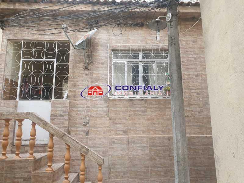 f50cb2ee-1cd5-47f6-b637-b752ca - Casa de Vila 2 quartos à venda Turiaçu, Rio de Janeiro - R$ 195.000 - MLCV20045 - 6