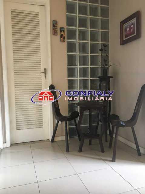 4e195d83-8f37-4f98-b060-4a6bf4 - Casa em Condomínio 3 quartos à venda Taquara, Rio de Janeiro - R$ 680.000 - MLCN30015 - 5
