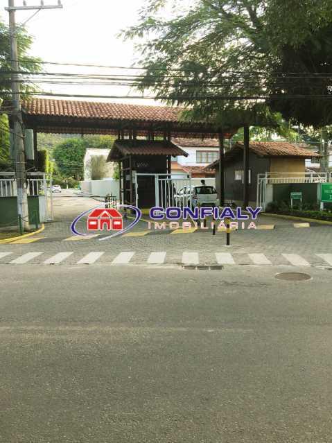 4fa7549b-2894-4a3b-9140-c00585 - Casa em Condomínio 3 quartos à venda Taquara, Rio de Janeiro - R$ 680.000 - MLCN30015 - 6
