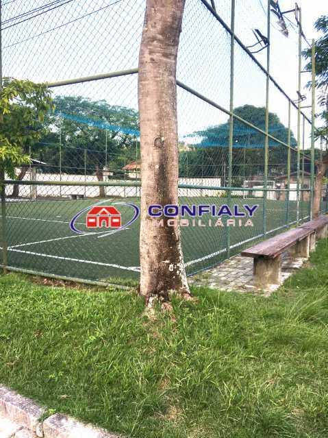 09bc5d6a-0918-48fe-8b2c-2f9fc5 - Casa em Condomínio 3 quartos à venda Taquara, Rio de Janeiro - R$ 680.000 - MLCN30015 - 9