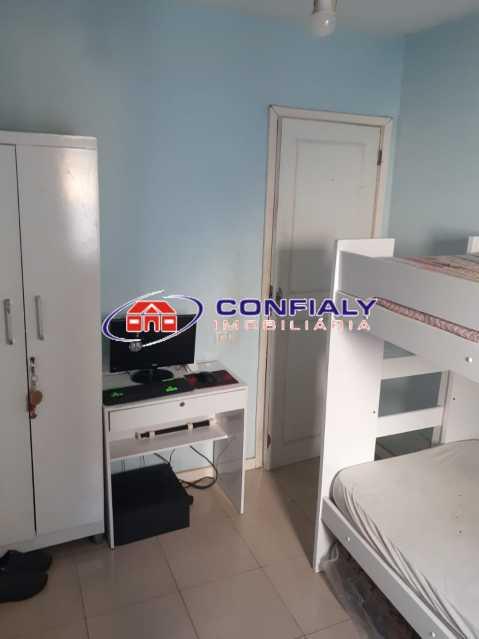 68bbbf8d-0c14-44c9-805f-7c91cd - Casa em Condomínio 3 quartos à venda Taquara, Rio de Janeiro - R$ 680.000 - MLCN30015 - 13