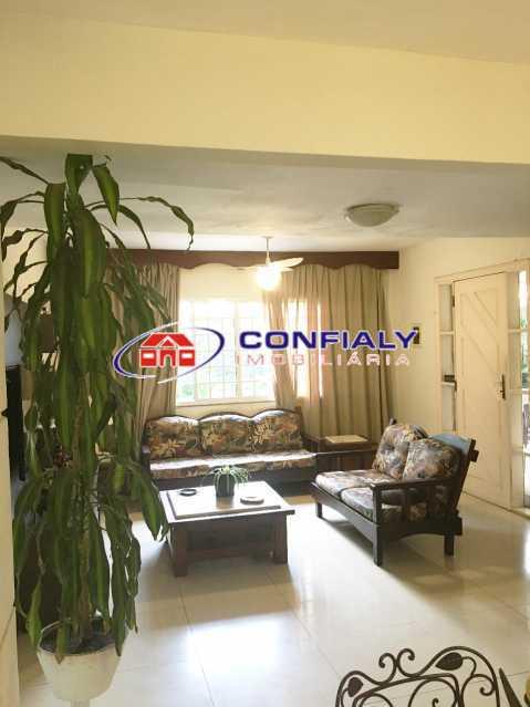 606d9834-bea7-4db0-9285-01dacf - Casa em Condomínio 3 quartos à venda Taquara, Rio de Janeiro - R$ 680.000 - MLCN30015 - 14