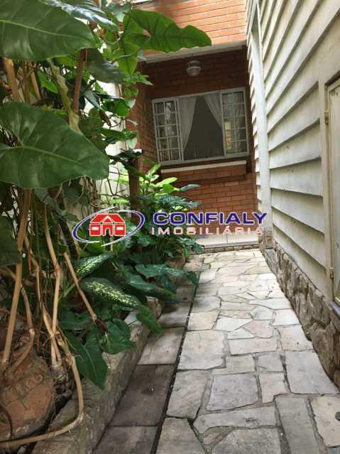 931a9093-05b4-4784-9517-44bec4 - Casa em Condomínio 3 quartos à venda Taquara, Rio de Janeiro - R$ 680.000 - MLCN30015 - 16