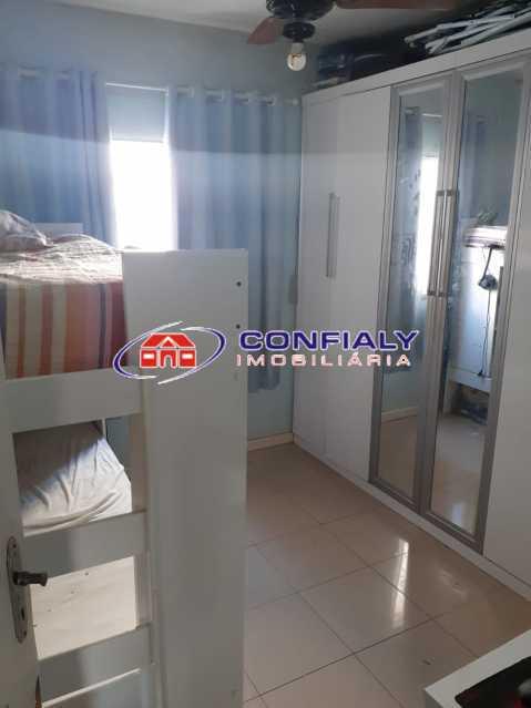 994c79a9-1cd3-4404-9c74-7c173c - Casa em Condomínio 3 quartos à venda Taquara, Rio de Janeiro - R$ 680.000 - MLCN30015 - 17