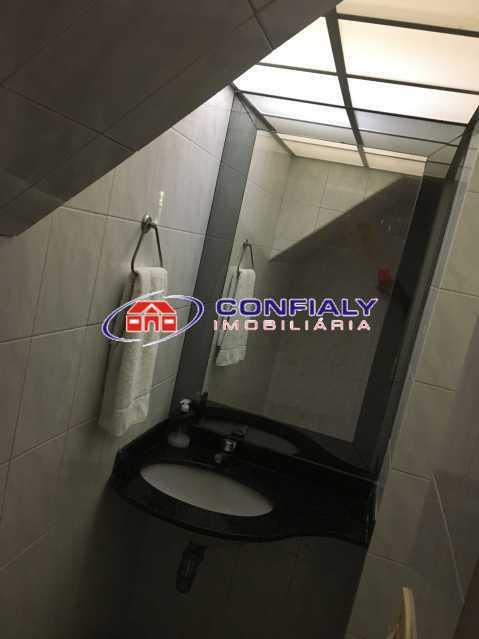 4792c155-1507-4ebc-aa6e-75c6b6 - Casa em Condomínio 3 quartos à venda Taquara, Rio de Janeiro - R$ 680.000 - MLCN30015 - 19