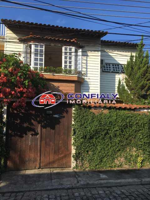 79943093-e685-45d8-8c02-2c9d50 - Casa em Condomínio 3 quartos à venda Taquara, Rio de Janeiro - R$ 680.000 - MLCN30015 - 20