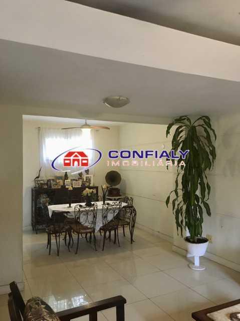 dce7768f-ea21-4c3f-9128-5b64e8 - Casa em Condomínio 3 quartos à venda Taquara, Rio de Janeiro - R$ 680.000 - MLCN30015 - 25