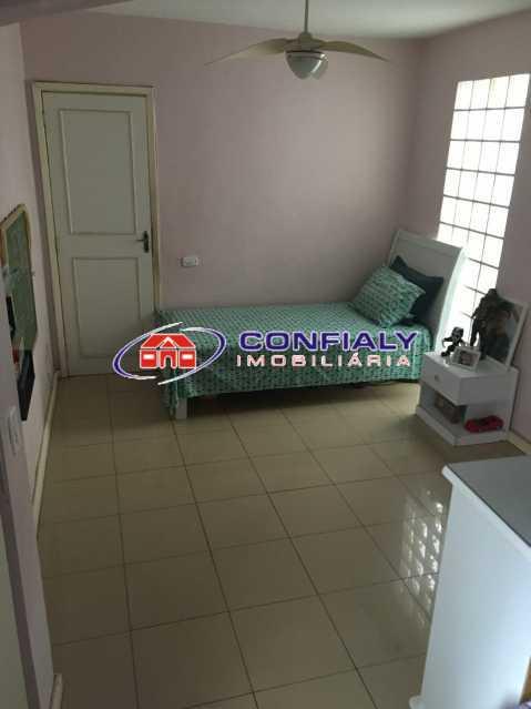 e10b02f5-ff88-4df3-a2c4-5e0c95 - Casa em Condomínio 3 quartos à venda Taquara, Rio de Janeiro - R$ 680.000 - MLCN30015 - 26