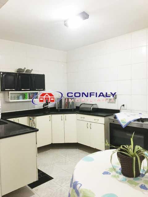 f9e96fdd-4de5-4138-b922-5ab422 - Casa em Condomínio 3 quartos à venda Taquara, Rio de Janeiro - R$ 680.000 - MLCN30015 - 28