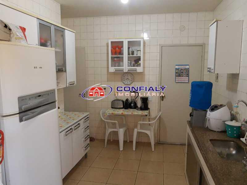 85d0b914-c4c3-4c87-a621-85b091 - Apartamento à venda Rua Jerônimo Pinto,Campinho, Rio de Janeiro - R$ 320.000 - MLAP30028 - 15