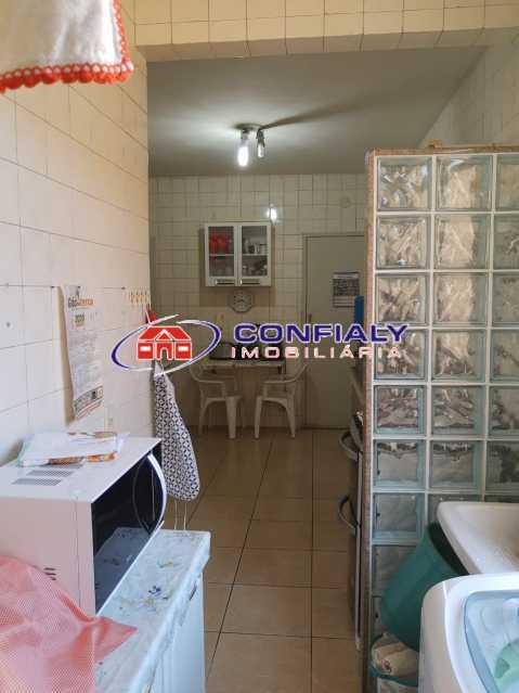 9397541a-4d96-46fe-ba4c-ef18ea - Apartamento à venda Rua Jerônimo Pinto,Campinho, Rio de Janeiro - R$ 320.000 - MLAP30028 - 19