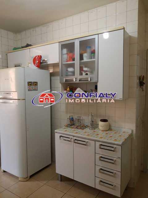 c2a326a8-a496-44ba-90e9-9ebc7b - Apartamento à venda Rua Jerônimo Pinto,Campinho, Rio de Janeiro - R$ 320.000 - MLAP30028 - 18