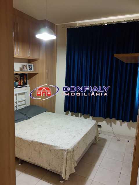 3bdb265a-0948-4c32-b2e2-b8b618 - Apartamento à venda Rua Jerônimo Pinto,Campinho, Rio de Janeiro - R$ 320.000 - MLAP30028 - 10
