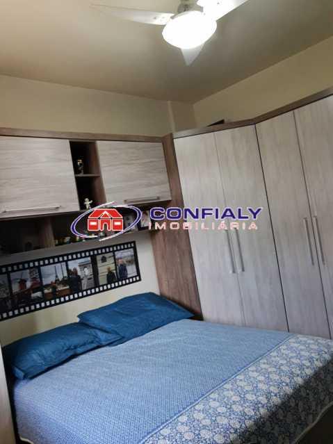 3882e5fc-d0fb-4e82-b207-52686c - Apartamento à venda Rua Jerônimo Pinto,Campinho, Rio de Janeiro - R$ 320.000 - MLAP30028 - 9