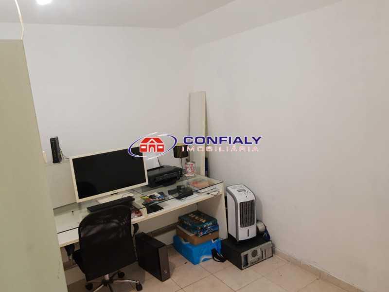 77fd4b03-72de-4c2d-b918-455755 - Apartamento à venda Rua Jerônimo Pinto,Campinho, Rio de Janeiro - R$ 320.000 - MLAP30028 - 12
