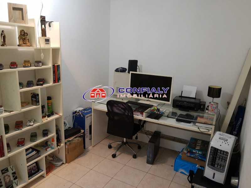 5ce9928a-43b7-47d7-9ece-ea93a0 - Apartamento à venda Rua Jerônimo Pinto,Campinho, Rio de Janeiro - R$ 320.000 - MLAP30028 - 13