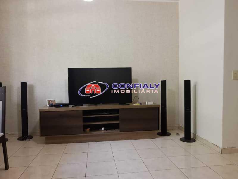 19bfaa2e-a55c-44e6-9160-2e91c9 - Apartamento à venda Rua Jerônimo Pinto,Campinho, Rio de Janeiro - R$ 320.000 - MLAP30028 - 4