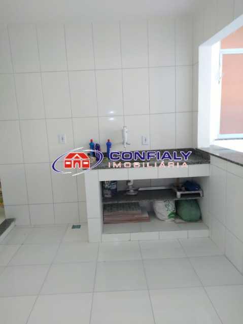 PHOTO-2021-06-24-17-28-29_4 - Casa de Vila 1 quarto à venda Honório Gurgel, Rio de Janeiro - R$ 95.000 - MLCV10021 - 9