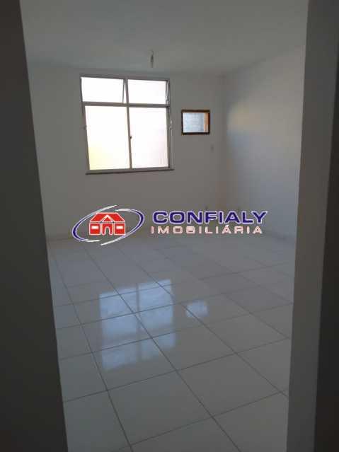 PHOTO-2021-06-24-17-28-30 - Casa de Vila 1 quarto à venda Honório Gurgel, Rio de Janeiro - R$ 95.000 - MLCV10021 - 10