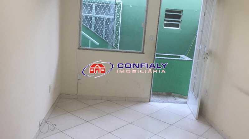 PHOTO-2021-06-28-17-05-43 - Apartamento 1 quarto para alugar Marechal Hermes, Rio de Janeiro - R$ 900 - MLAP10034 - 4