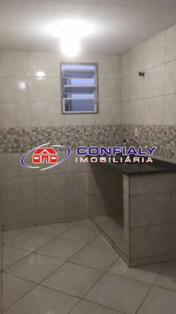 PHOTO-2021-06-28-17-05-49 - Apartamento 1 quarto para alugar Marechal Hermes, Rio de Janeiro - R$ 900 - MLAP10034 - 5