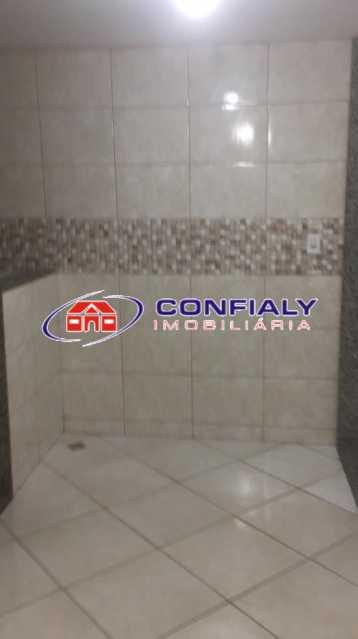PHOTO-2021-06-28-17-05-59 - Apartamento 1 quarto para alugar Marechal Hermes, Rio de Janeiro - R$ 900 - MLAP10034 - 6