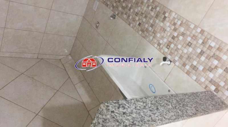 PHOTO-2021-06-28-17-06-12 - Apartamento 1 quarto para alugar Marechal Hermes, Rio de Janeiro - R$ 900 - MLAP10034 - 7