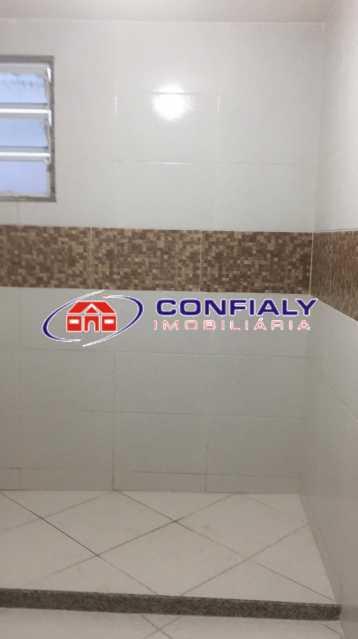 PHOTO-2021-06-28-17-06-23 - Apartamento 1 quarto para alugar Marechal Hermes, Rio de Janeiro - R$ 900 - MLAP10034 - 8
