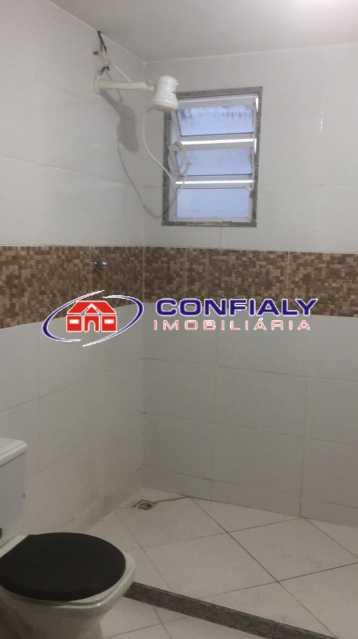 PHOTO-2021-06-28-17-06-30 - Apartamento 1 quarto para alugar Marechal Hermes, Rio de Janeiro - R$ 900 - MLAP10034 - 9