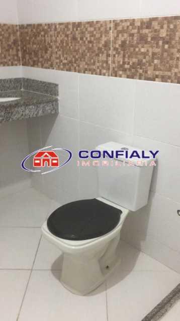 PHOTO-2021-06-28-17-06-41 - Apartamento 1 quarto para alugar Marechal Hermes, Rio de Janeiro - R$ 900 - MLAP10034 - 10