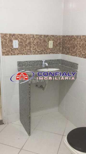 PHOTO-2021-06-28-17-06-50 - Apartamento 1 quarto para alugar Marechal Hermes, Rio de Janeiro - R$ 900 - MLAP10034 - 11