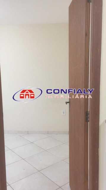 PHOTO-2021-06-28-17-07-05 - Apartamento 1 quarto para alugar Marechal Hermes, Rio de Janeiro - R$ 900 - MLAP10034 - 12