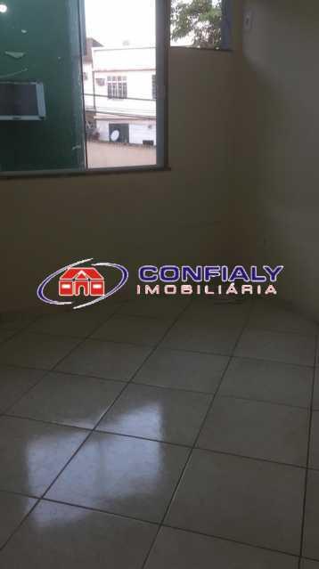 PHOTO-2021-06-28-17-07-14 - Apartamento 1 quarto para alugar Marechal Hermes, Rio de Janeiro - R$ 900 - MLAP10034 - 13