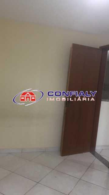 PHOTO-2021-06-28-17-07-25 - Apartamento 1 quarto para alugar Marechal Hermes, Rio de Janeiro - R$ 900 - MLAP10034 - 1