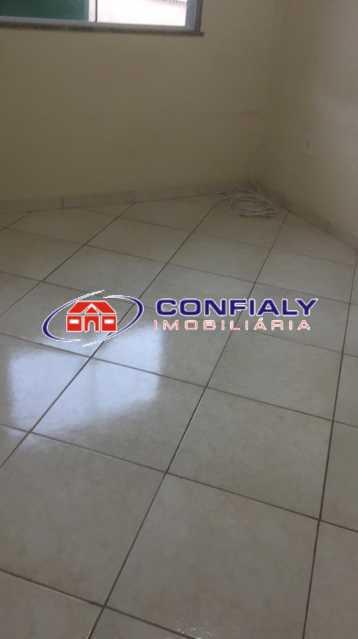 PHOTO-2021-06-28-17-07-39 - Apartamento 1 quarto para alugar Marechal Hermes, Rio de Janeiro - R$ 900 - MLAP10034 - 3