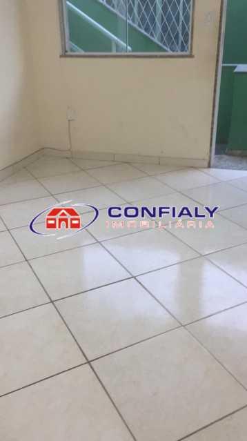 PHOTO-2021-06-28-17-12-48 - Apartamento 1 quarto para alugar Marechal Hermes, Rio de Janeiro - R$ 900 - MLAP10034 - 14