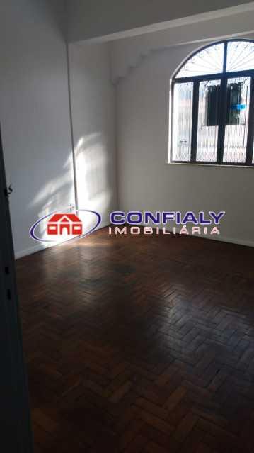 PHOTO-2021-07-01-16-03-37 - Apartamento 2 quartos para alugar Marechal Hermes, Rio de Janeiro - R$ 900 - MLAP20175 - 3