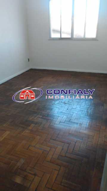PHOTO-2021-07-01-16-03-45_1 - Apartamento 2 quartos para alugar Marechal Hermes, Rio de Janeiro - R$ 900 - MLAP20175 - 6