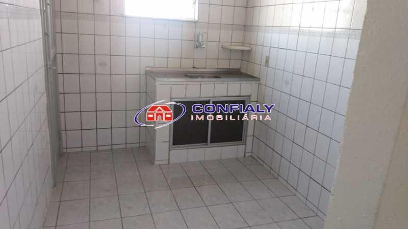 PHOTO-2021-07-01-16-03-45_2 - Apartamento 2 quartos para alugar Marechal Hermes, Rio de Janeiro - R$ 900 - MLAP20175 - 7