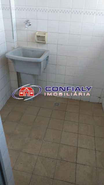 PHOTO-2021-07-01-16-03-46 - Apartamento 2 quartos para alugar Marechal Hermes, Rio de Janeiro - R$ 900 - MLAP20175 - 8