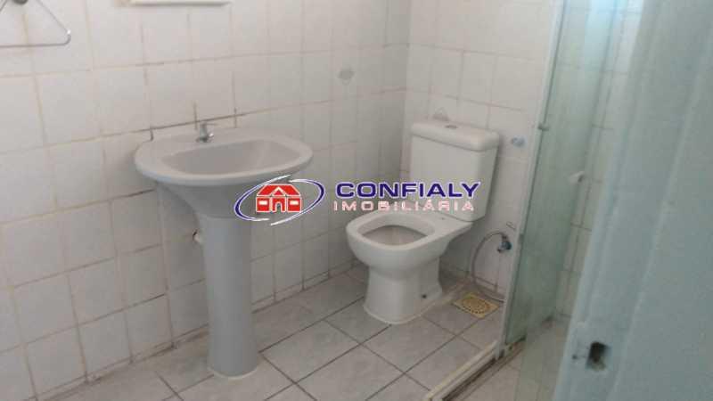 PHOTO-2021-07-01-16-03-46_1 - Apartamento 2 quartos para alugar Marechal Hermes, Rio de Janeiro - R$ 900 - MLAP20175 - 9