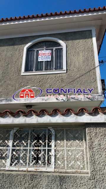 PHOTO-2021-07-01-16-27-05 - Apartamento 2 quartos para alugar Marechal Hermes, Rio de Janeiro - R$ 900 - MLAP20175 - 1
