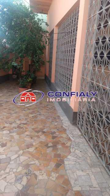 PHOTO-2021-07-21-10-32-31 - Casa 3 quartos à venda Marechal Hermes, Rio de Janeiro - R$ 390.000 - MLCA30038 - 1