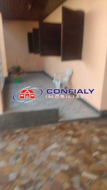 PHOTO-2021-07-21-10-32-33 - Casa 3 quartos à venda Marechal Hermes, Rio de Janeiro - R$ 390.000 - MLCA30038 - 4