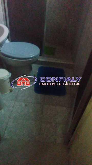 PHOTO-2021-07-21-10-32-34_2 - Casa 3 quartos à venda Marechal Hermes, Rio de Janeiro - R$ 390.000 - MLCA30038 - 5