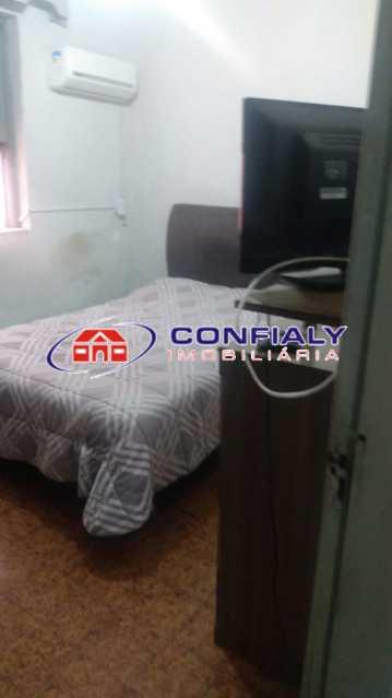 PHOTO-2021-07-21-10-32-35_1 - Casa 3 quartos à venda Marechal Hermes, Rio de Janeiro - R$ 390.000 - MLCA30038 - 7
