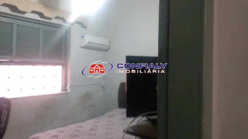 PHOTO-2021-07-21-10-32-35_2 - Casa 3 quartos à venda Marechal Hermes, Rio de Janeiro - R$ 390.000 - MLCA30038 - 8