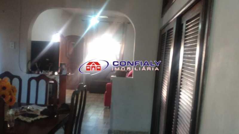 PHOTO-2021-07-21-10-32-35_3 - Casa 3 quartos à venda Marechal Hermes, Rio de Janeiro - R$ 390.000 - MLCA30038 - 9