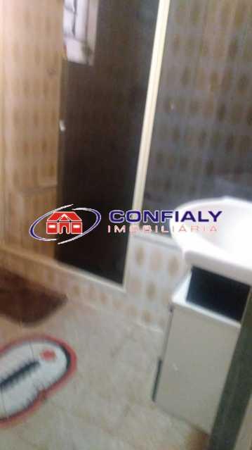 PHOTO-2021-07-21-10-32-36 - Casa 3 quartos à venda Marechal Hermes, Rio de Janeiro - R$ 390.000 - MLCA30038 - 12